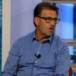 """Calcio serie D: Sante Podrini (Trestina) """"buona la prima, ma ora testa al Cannara"""