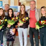 Tennis: il Valtiberina Tennis&Sport conquista la promozione in D1