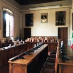 """Linguaggio inclusivo, primo incontro a Palazzo delle Laudi. Si chiama """"La vita dispari"""" ed affronta il tema dell'hate speech. Ingressi a numero limitato"""