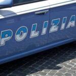 Città di Castello: lite tra ex, donna finisce all'ospedale, per l'uomo scatta la denuncia